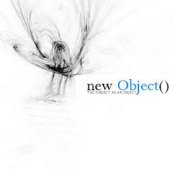 newObject