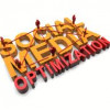 SMO: Social Media Optimization