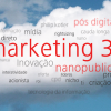 Marketing 3.0 e Digital Marketing